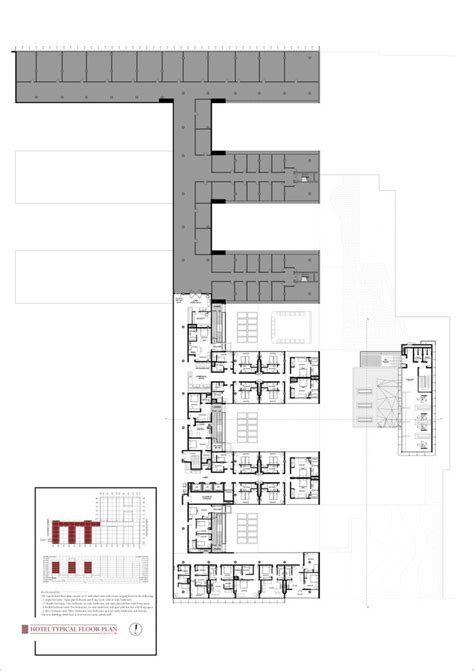 typical hotel floor plan pin by rohan van eeden on d e s i g n pinterest