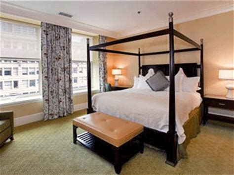 2 bedroom condo san francisco ritz carlton san francisco residence club san francisco vacation rentals
