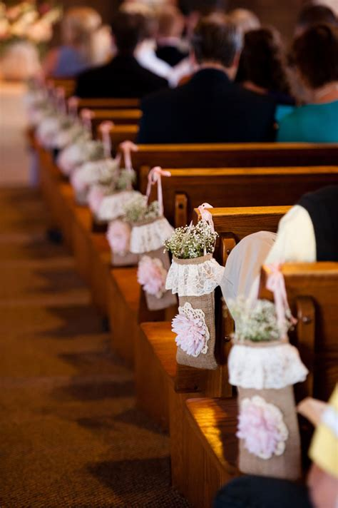 Country Church Wedding Decorations by Country Church Wedding Decorations 99 Wedding Ideas