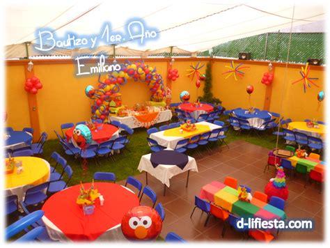 fiestas infantiles salones jardines para fiestas jardin wonderland eventos sociales e infantiles en