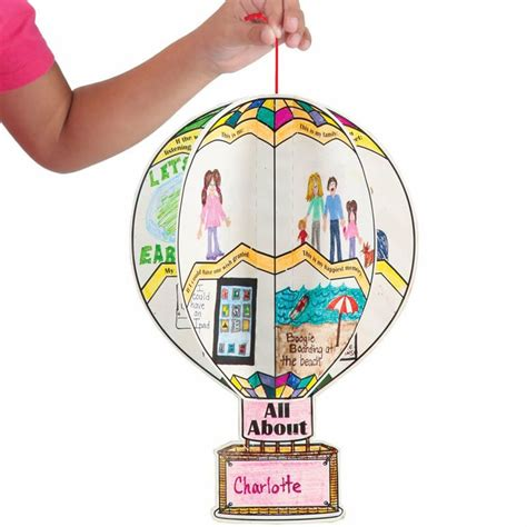 classroom themes hot air balloons 17 best images about school classroom theme hot air