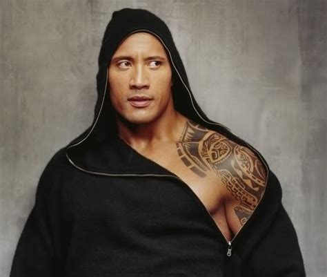 dwayne johnson tattoo making 17 best images about my ink obsession on pinterest sexy