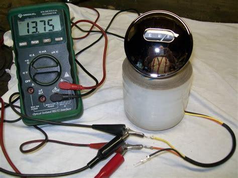 harley davidson fuel wiring free wiring