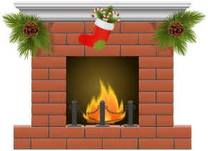 fireplace png clipart best web clipart