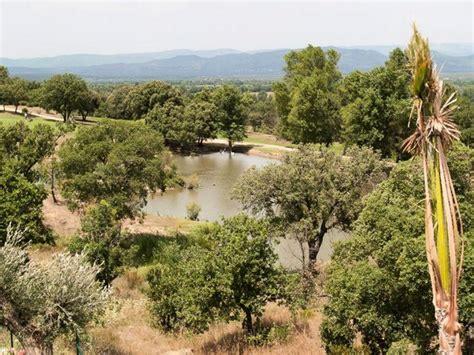 Residence La Grange by R 233 Sidence Lagrange Green Bastide Roquebrune Sur Argens