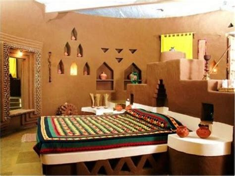 indian interior design ideas indian interior design ideas for dramatic warm atmosphere