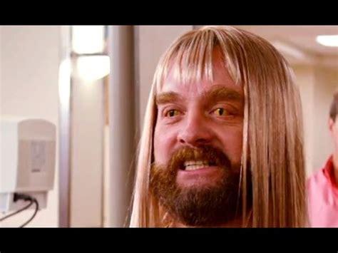 zach galifianakis masterminds masterminds official trailer 2 2016 kristen wiig zach