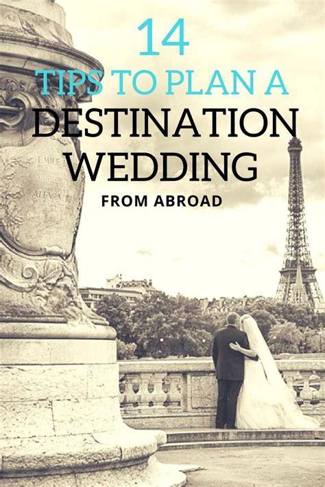 17 best Destination Wedding Venues Europe images on