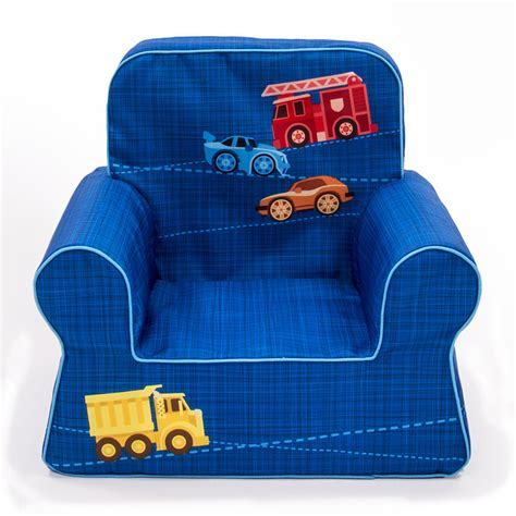 kids chair with ottoman kids sofa chair 86 with kids sofa chair jinanhongyu com