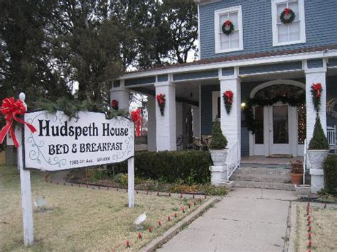 palo duro canyon bed and breakfast hudspeth house dining picture of hudspeth house bed and