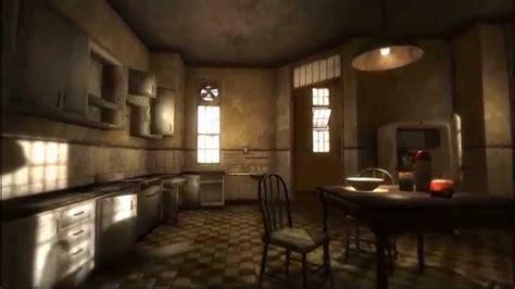 unity asset storedirty kitchen set youtube