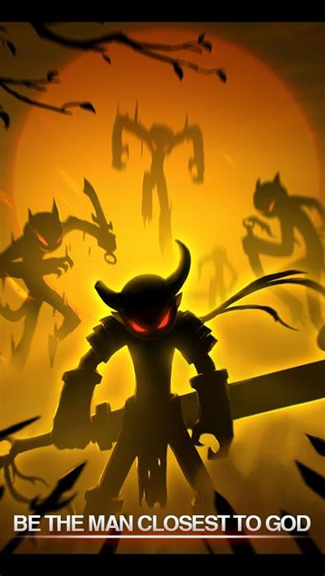 game design qub league of stickman dreamsky warriors android apps on