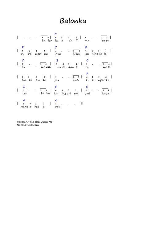 download mp3 armada apa kabar sayang chord lagu armada apa kabar sayang kumpulan not angka