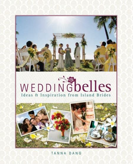 Wedding Belles Giveaway wedding belles book giveaway hapa hale