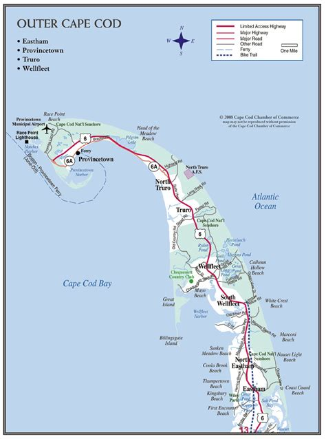 printable road map of martha s vineyard plan your trip to the cape islands with maps from the