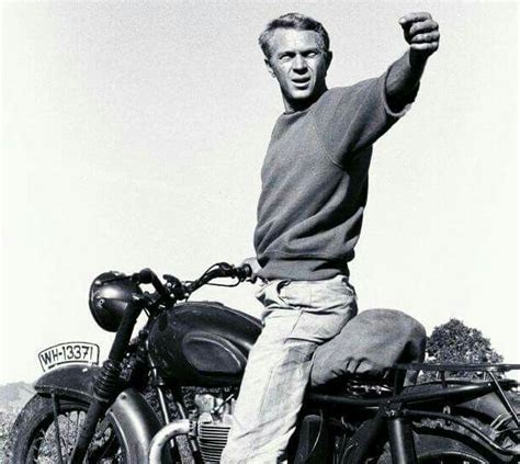 Steve Mcqueen Harley by 1000 Ideas About Steve Mcqueen Motorcycle On