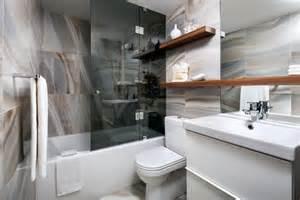 condo bathroom ideas designer 1 2 3 compact condo bathroom renovation