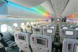 file boeing 787 8 dreamliner cabin led show jpg