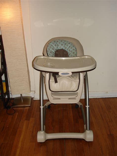 graco blossom 4 in 1 seating system gently used graco blossom 4 in 1 seating system