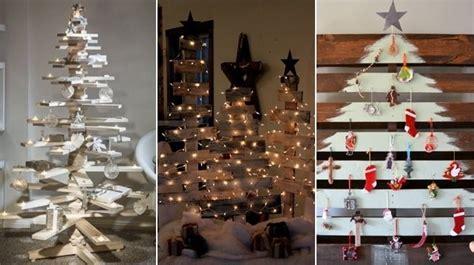 193 rboles de navidad originales la provincia diario de