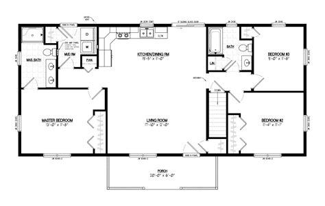 fresh log home floor plans with loft new home plans design pioneer home floor plan prime fresh on classic pioneerloft
