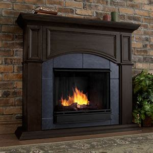 ventless gel fireplaces gel fireplace real gel