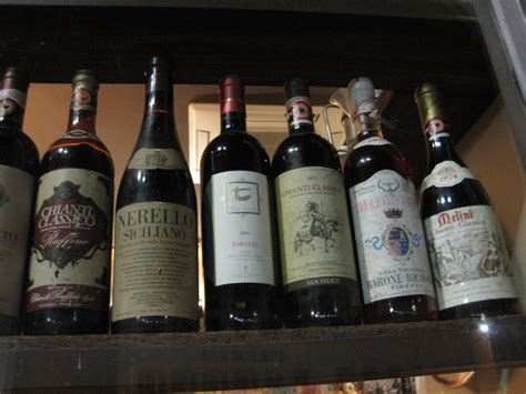best wineries in chianti wiki chianti upcscavenger
