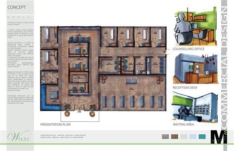 spa floor plan design 1000 images about lakhuri spa pics and floor plans on