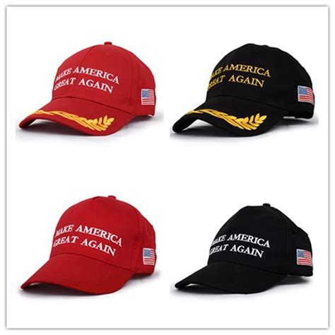 hats and caps great selection and prices at aztex hats make america great again hat donald trump hat 2016