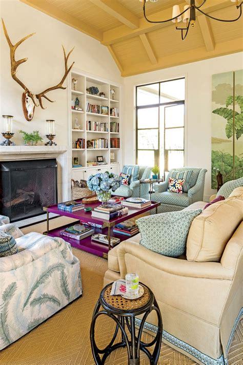 como pintar un salon rustico 1001 ideas sobre colores para salones y c 243 mo pintar la
