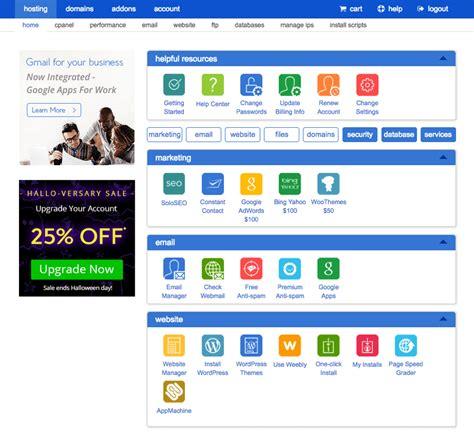 buy hosting domain    wordpress blog