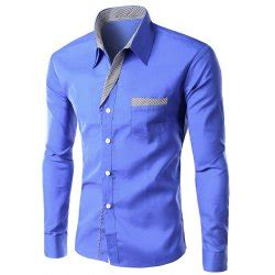 wholesale shirts for buy quality cheap dress shirts