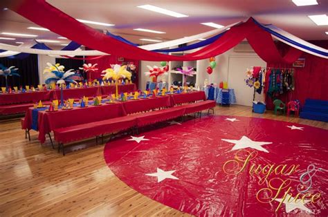 birthday room rental birthday rental venues image inspiration of cake and birthday decoration