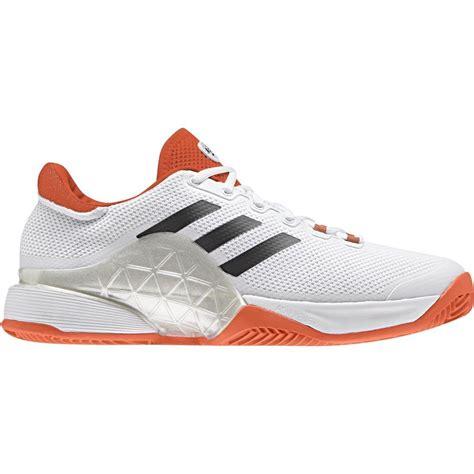 adidas barricade 2017 adidas tennis barricade 2017 clay buy and offers on smashinn