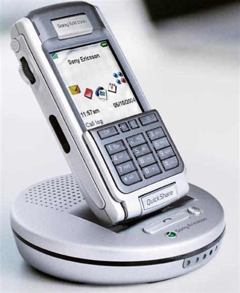 Konektor Headset Sony Xperia T2 Ultra sony ericsson extends possibilities esato