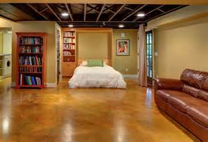 Ideas For Remodeling Basement Atlanta Basement Remodels Renovations By Cornerstone