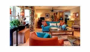 elegant living rooms images  pinterest home ideas living room  apartments