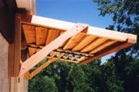 awning kits do it yourself 1000 images about awning on pinterest metal awning do