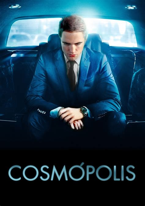 cosmopolis movie cosmopolis movie fanart fanart tv