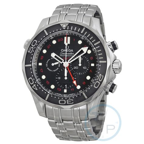 expensive mens watches omega watches for seamaster