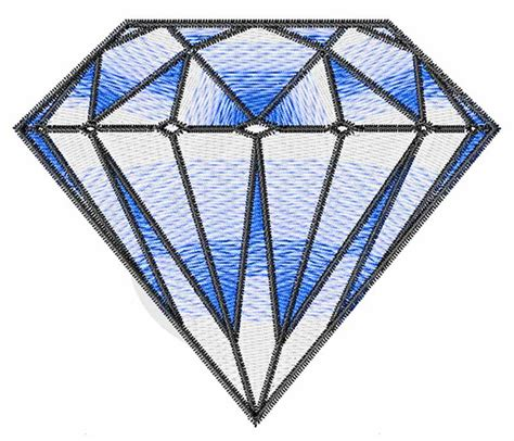 Home Design Free Diamonds | diamond embroidery designs machine embroidery designs at