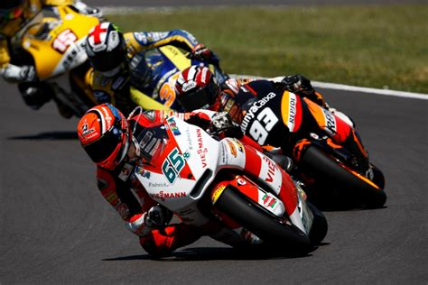 Motorrad Marken Weltmeister by Stefan Bradl Ist Moto2 Weltmeister Feuerstuhl Das