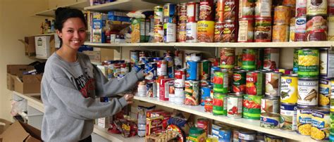 food bank food bank images www pixshark images galleries