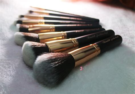 Harga Foundation Make harga make up brush set murah saubhaya makeup