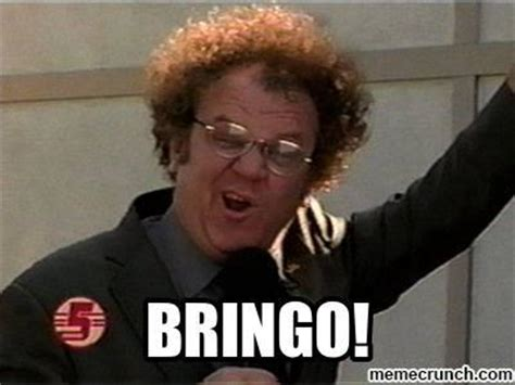 Steve Brule Meme - the new free twitch emotes osfrog