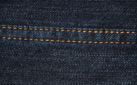 wallpaper blue jeans denim jeans texture wallpaper 51476 1920x1200 px