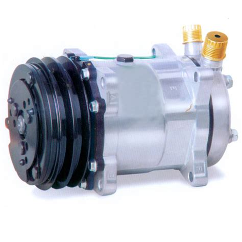 fixed displacement compressor manufacturers and suppliers in china