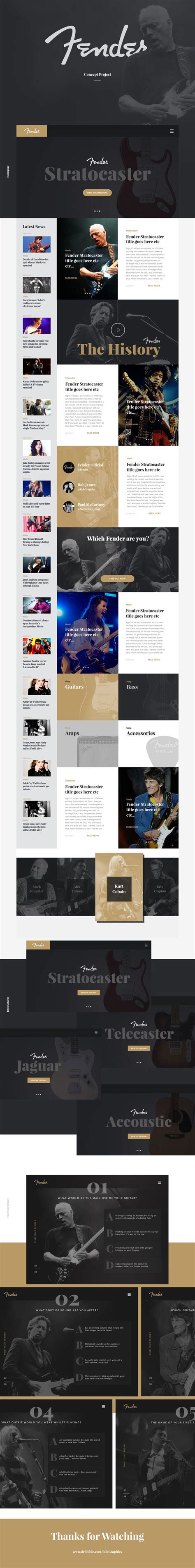 ui layout north 1103 best web design images on pinterest