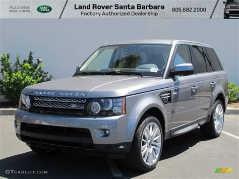 land rover gray 2013 land rover related images start 250 weili