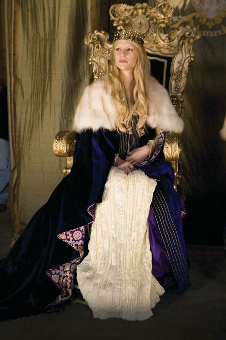 claire danes yvaine claire danes as yvaine in stardust movie costumes